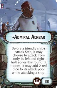 Admiral-ackbar