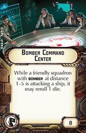 Swm18 bomber command center