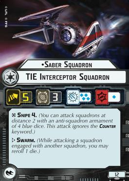 Swm25-saber-squadron