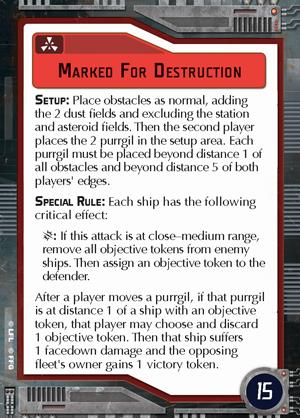 Swm31_marked-for-destruction.png