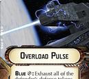 Overload Pulse