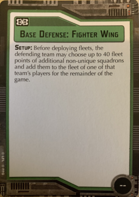 Swm31-base-defense-fighter-wing