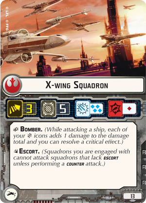 File:Xwing-squadron.png
