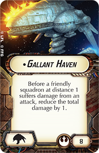 File:Gallant-haven.png