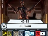 IG-88 IG-2000