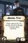 Admiral Titus