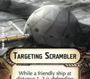 Targeting Scrambler