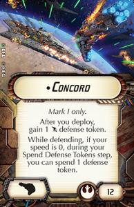 Title-NSH Concord