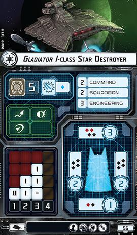 Gladiator-i