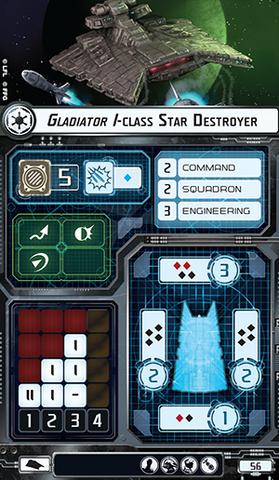 File:Gladiator-i.png