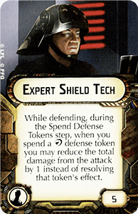 Expert Shield Tech