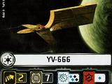 YV-666
