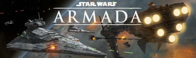File:Armada banner.jpg