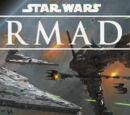 Star Wars: Armada Wiki