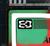 Objective edge green