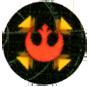 RebelPresence sticker