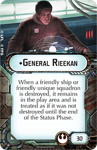 Swm12 general-rieekan