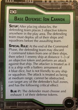 Swm31-base-defense-ion-cannon