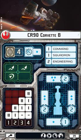 File:Cr90-corvette-B.png