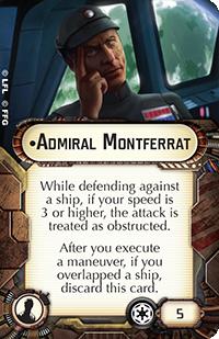 Swm15-admiral-montferrat