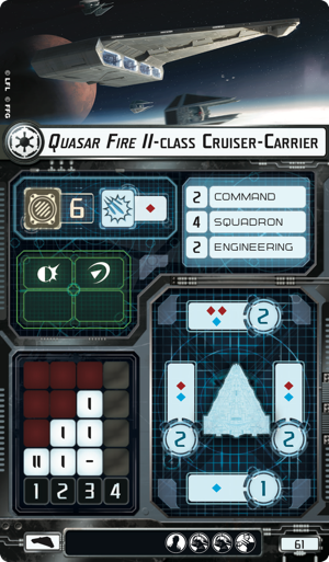 Swm26-quasar-fire-ii-class-cruiser-carrier
