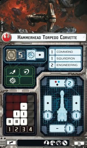 Swm27-hammerhead-torpedo-corvette.png
