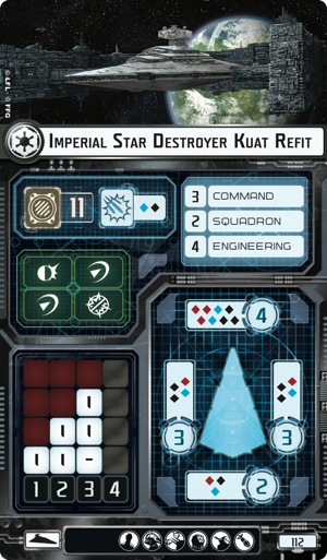 Swm29-imperial-star-destroyer-kuat-refit