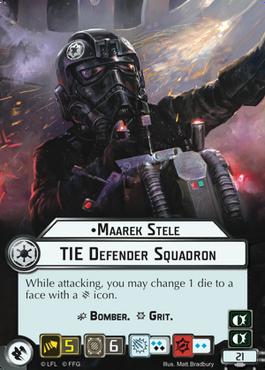 Maarek-Stele-Squadron Alt-Art