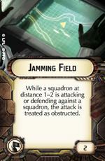 Swm18-jamming-field