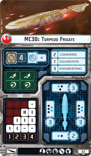 Mc30c-torpedo-frigate
