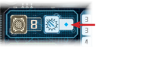 SWM01 diagram defense white