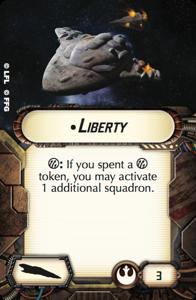 Swm17-liberty