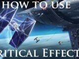 Critical Effects