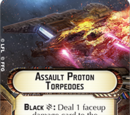Assault Proton Torpedoes