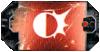 Red-defensetokenC