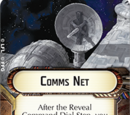 Comms Net