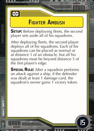 Swm25-fighter-ambush