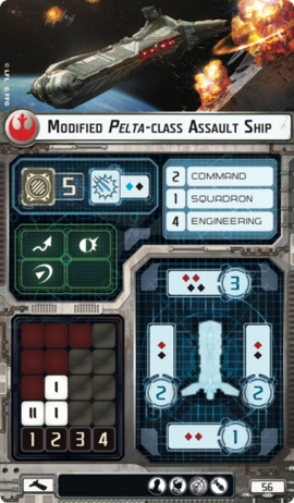 Swm21-modified-pelta-class-assault-ship