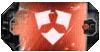 Red-defensetokenA