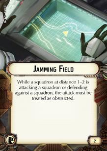 Swm18-jamming-field-new