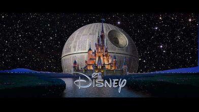 Star-wars-disney-lucasfilm