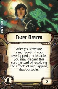 Swm17-chart-officer