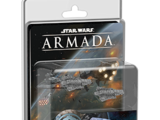 Imperial Assault Carriers Expansion Pack