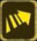 Icon Speed