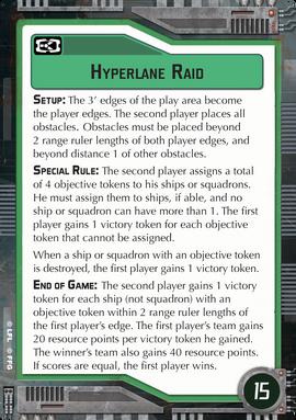 Swm25-hyperlane-raid