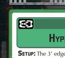 Hyperlane Raid
