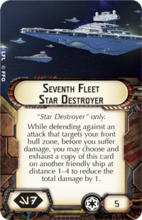 Title-StarDestroyer 7th Fleet
