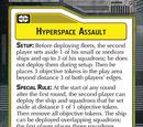Hyperspace Assault