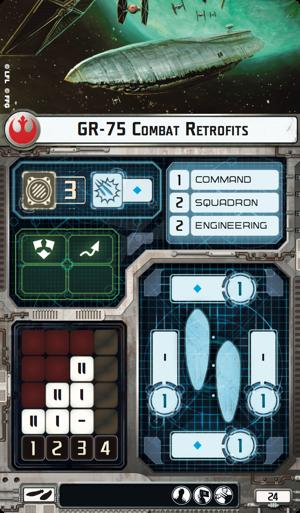 Swm19-gr-75-combat-retrofits
