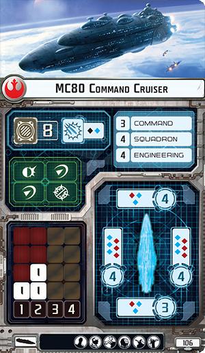 Mc80-command-cruiser